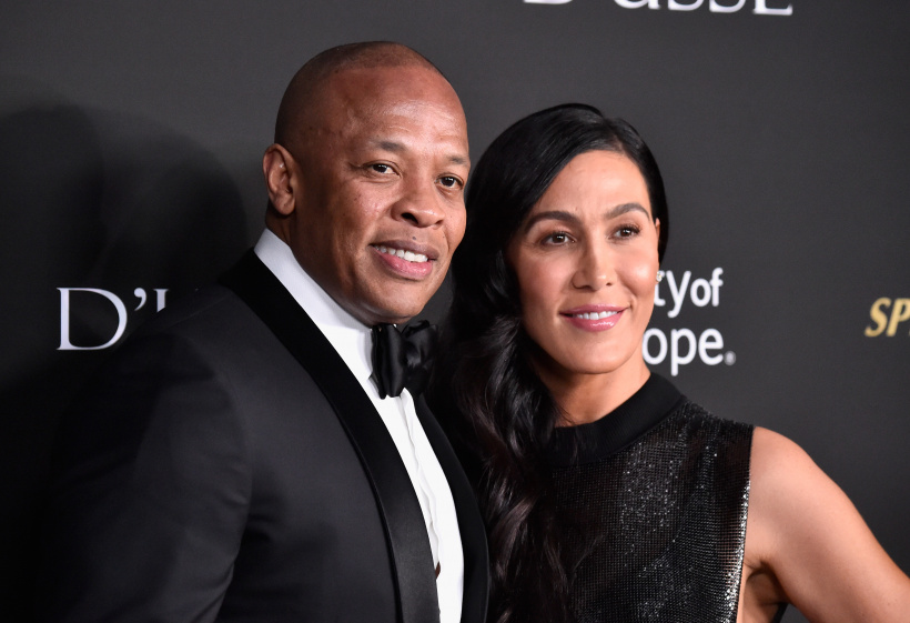 Dr.-Dre-and-Nicole-Young.jpg