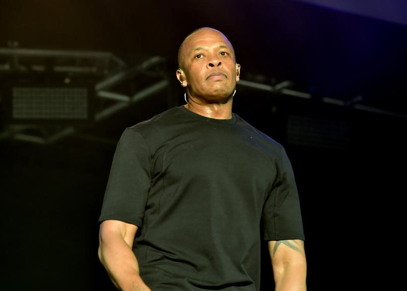Dr.-Dre.jpg