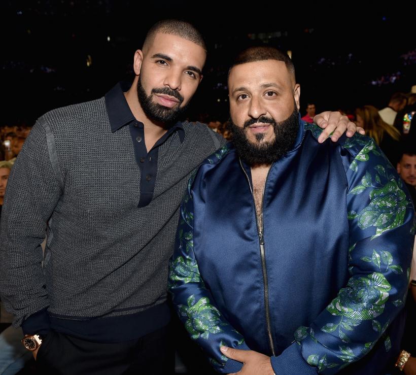 Drake-DJ-Khaled.jpg