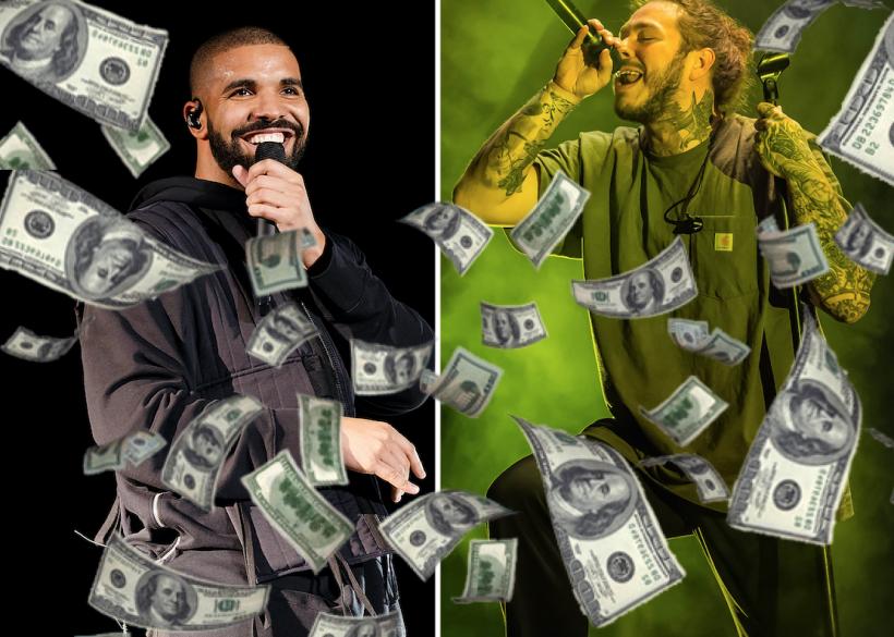 Drake-Post-Malone-Dollar-bills.png