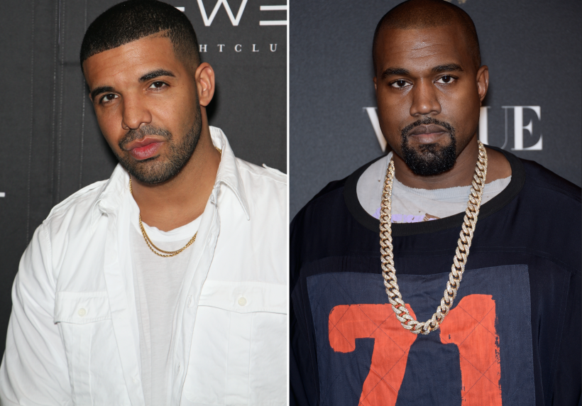 Drake-x-Kanye-West.png