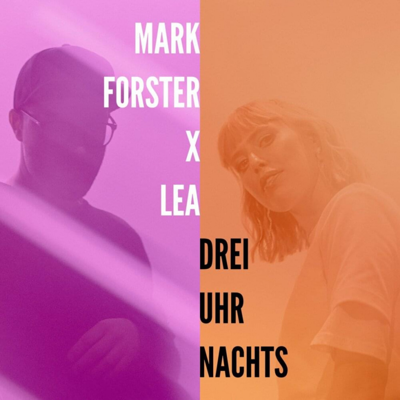 Drei-Uhr-Nachts-Mark-Forster-x-LEA-Coverart.jpg