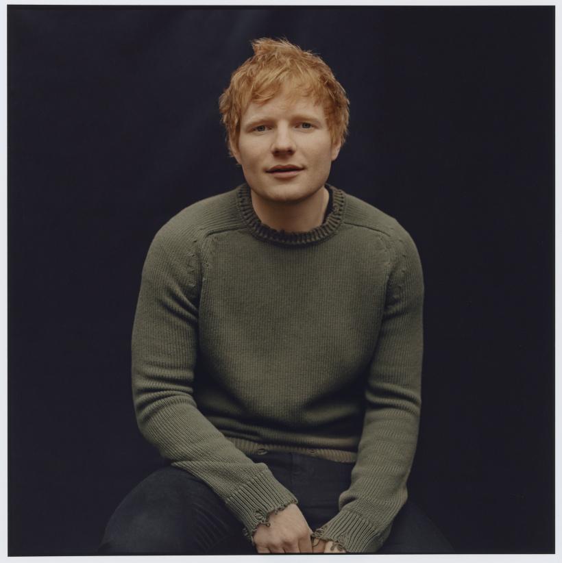 Ed-Sheeran-General-Press-Image-2021-1.jpg