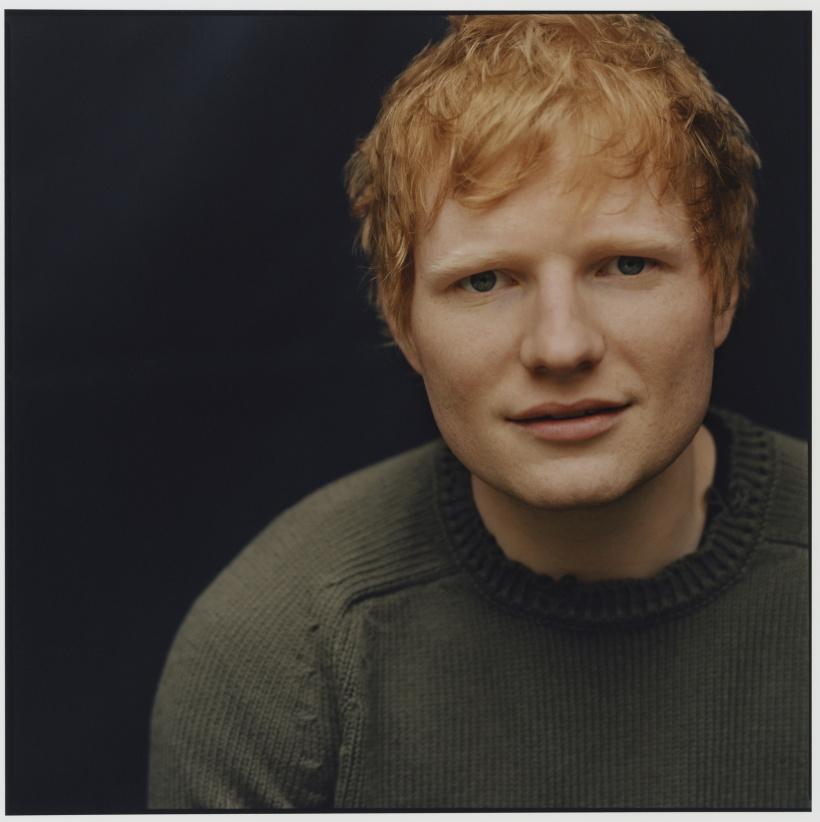 Ed-Sheeran-General-Press-Image-2021-2.jpg