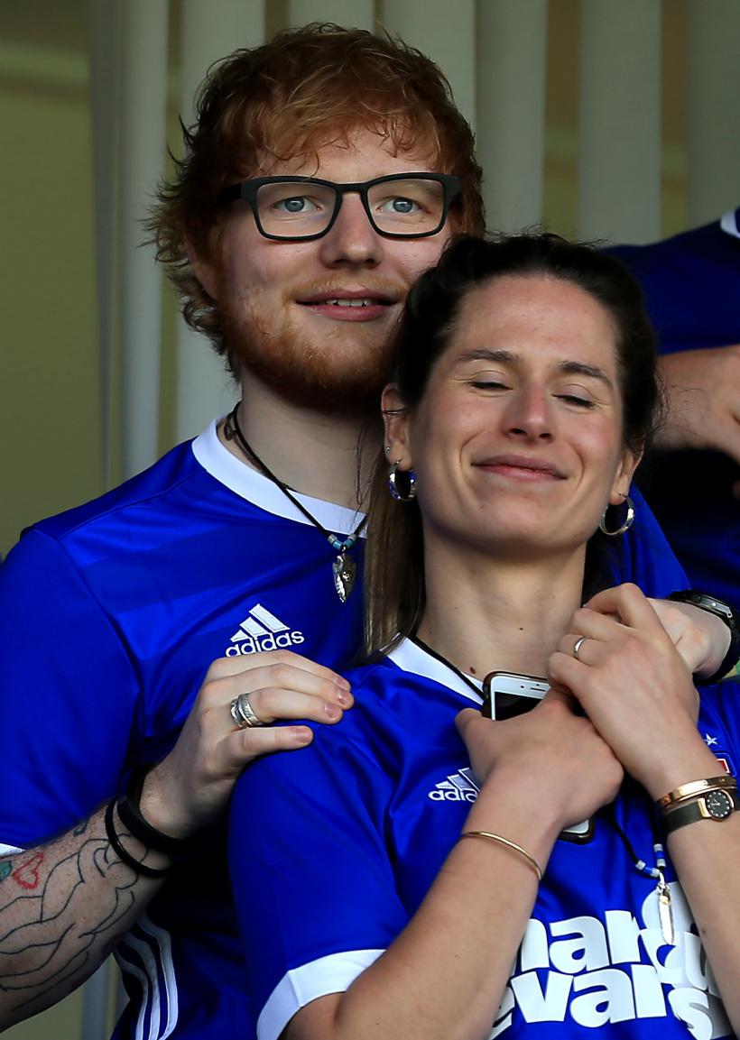 Ed-Sheeran-and-Cherry-Seabor.jpg