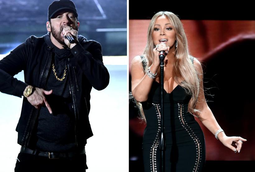 Eminem-Mariah-Carey.png