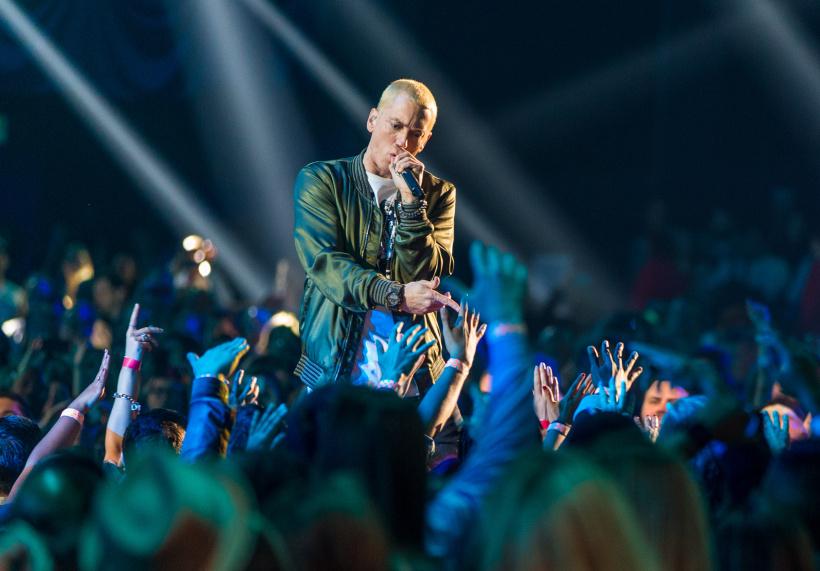 Eminem-Nick-Canon-feud.jpg