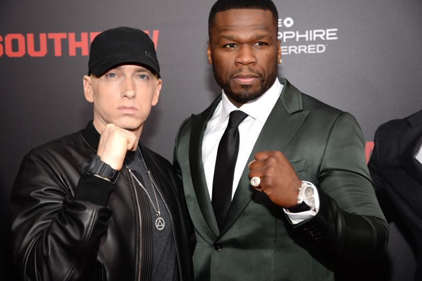 Eminem-and-50-Cent.jpg