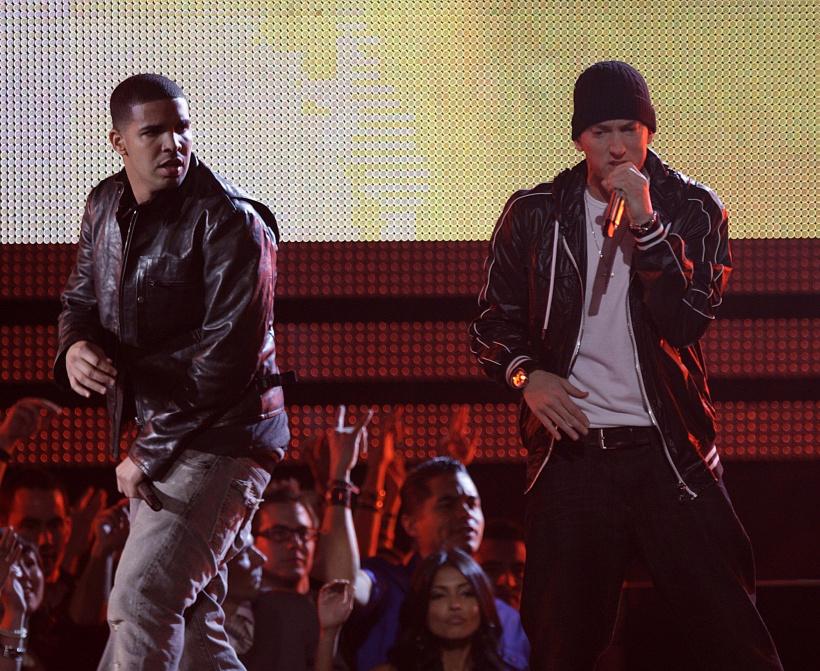 Eminem-and-Drake.jpg