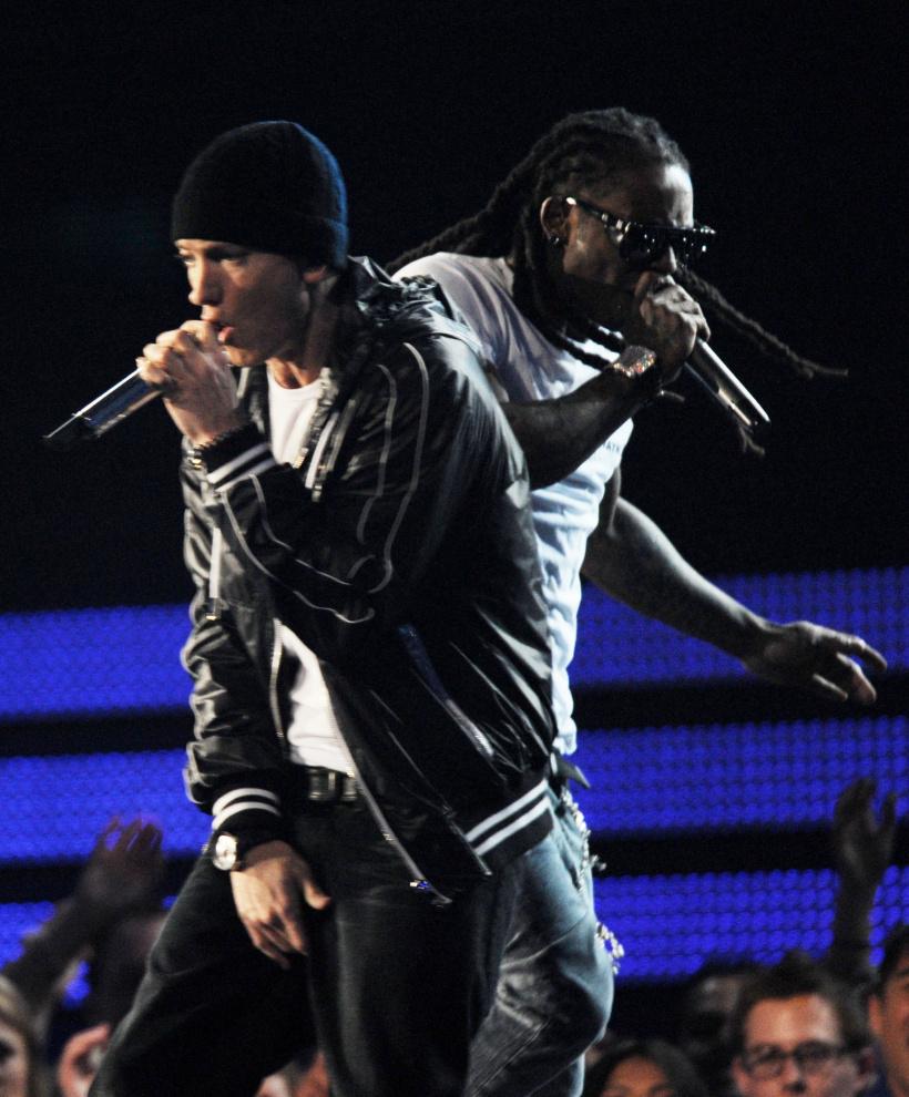 Eminem-and-Lil-Wayne.jpg