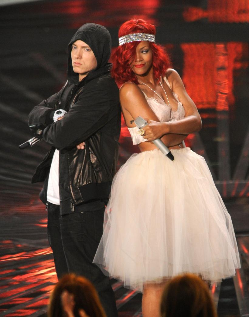 Eminem-and-Rihanna.jpg