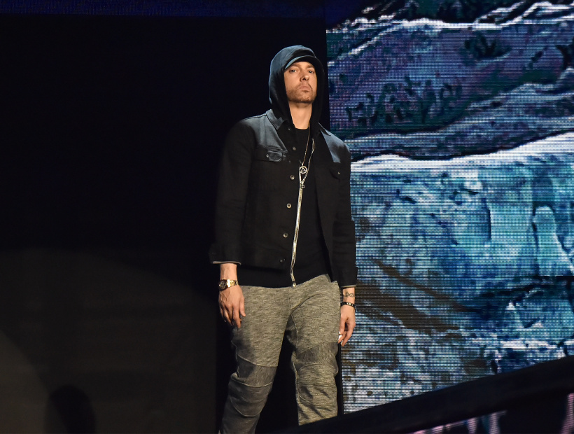 Eminem-shoots-against-Nick-Cannon-on-Lord-Above.jpg