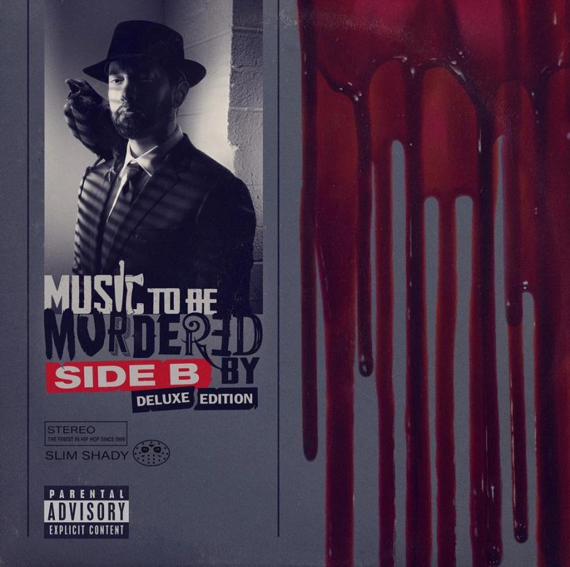 Eminem.png