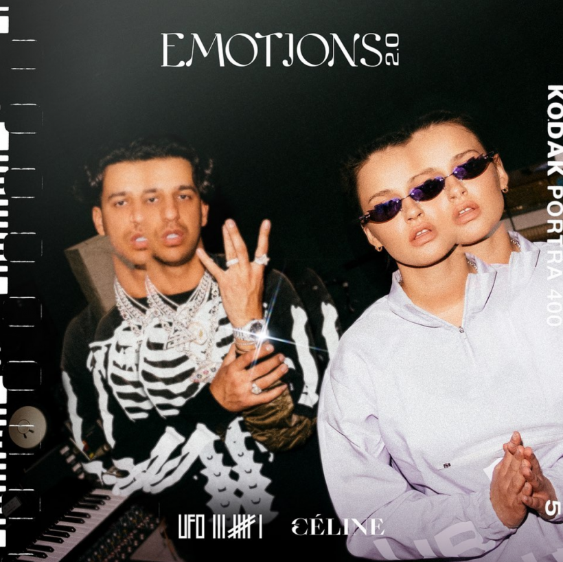Emotions-2.0-Cover.png