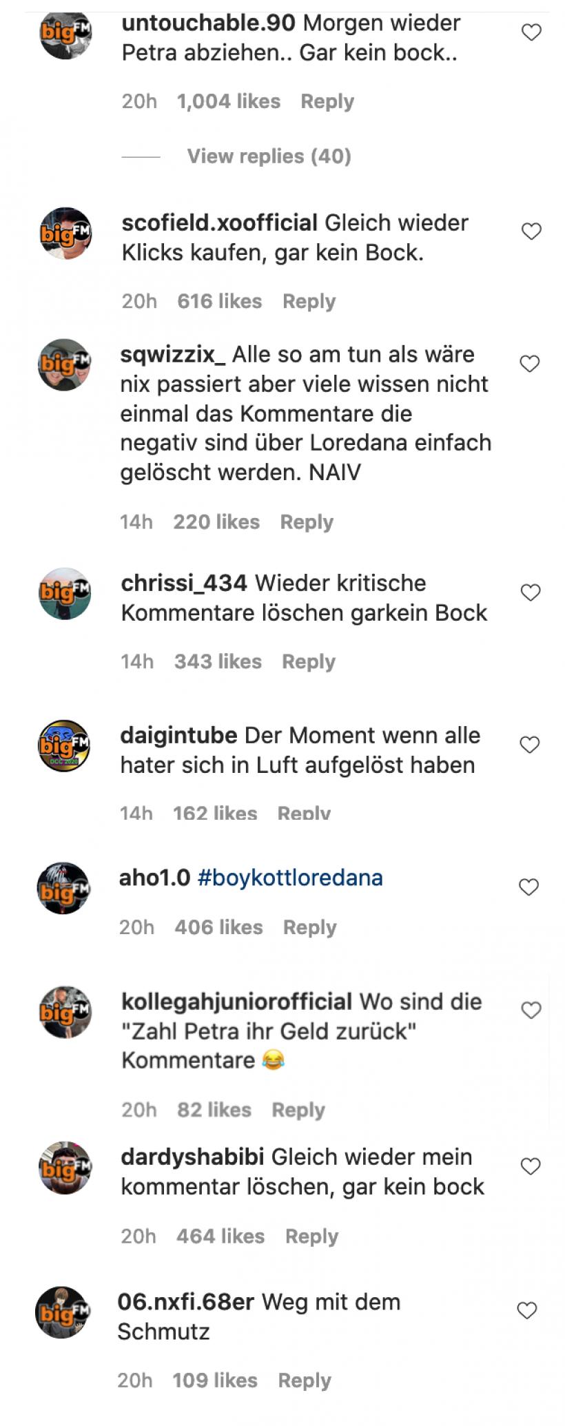 Fans-haten-Loredana.png