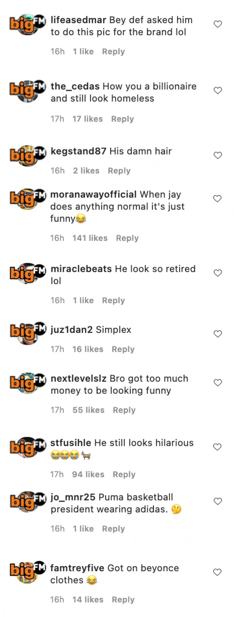 Fans-mobben-Jay-Z.png