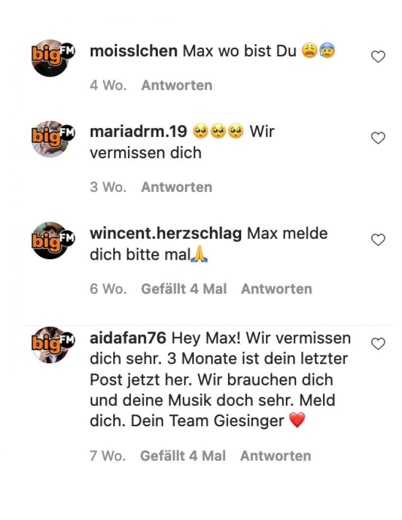 Fans-vermissen-Max-Giesinger-Instagram-19.02.2021.png