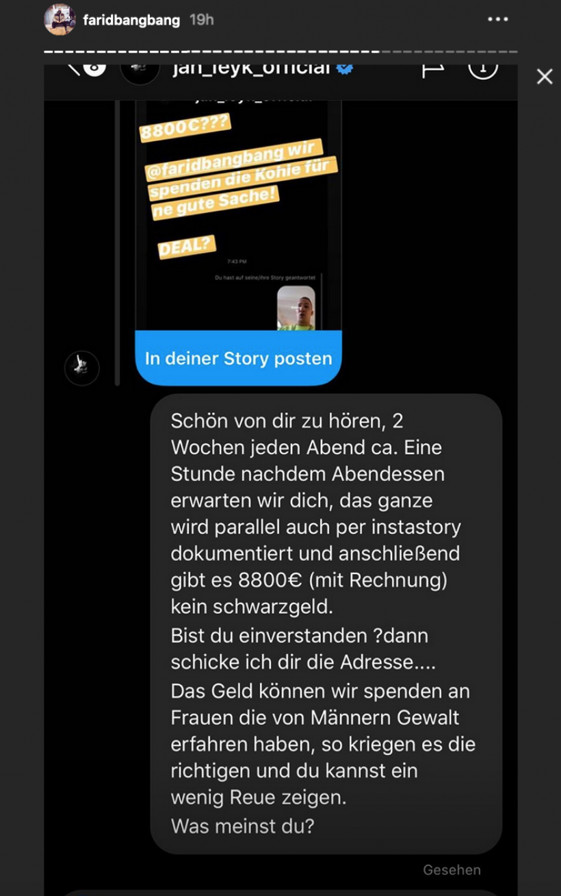 Farid-Bang-Instagram-Chat-mit-Jan.png