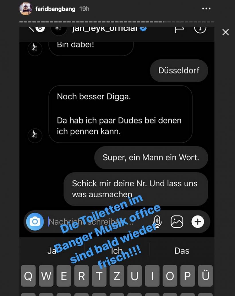 Farid-Bang-Instagram-Chat-mit-Jan2.png