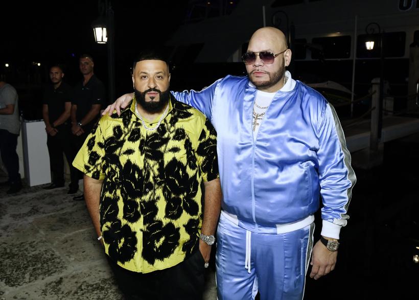 Fat-Joe-and-DJ-Khaled-.jpg
