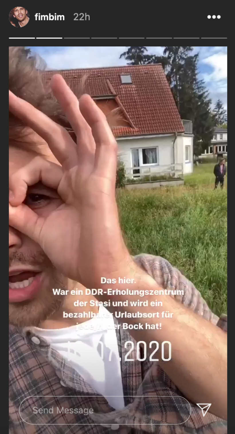 Ferienhaus-X-Fynn-Kliemann.png