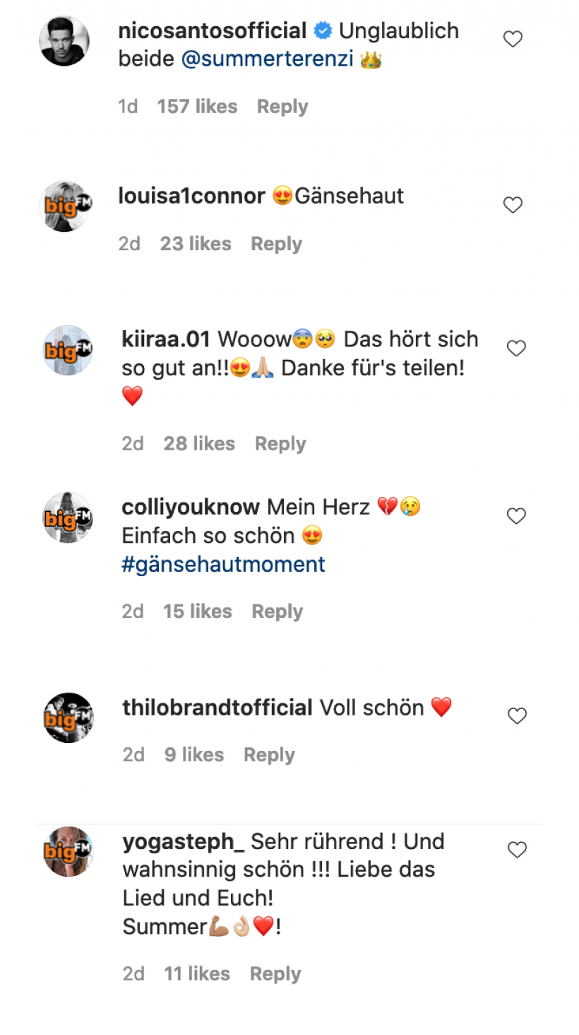 Follower-kommentieren-Sarah-Connors-Instagram-Post.png