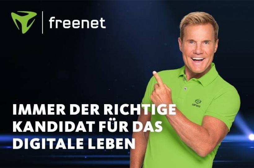 freenet-Group-Dieter-Bohlen.jpeg