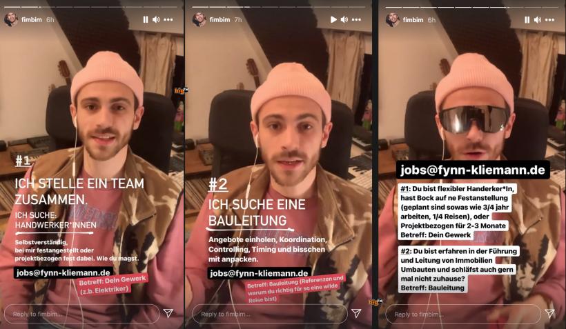 Fynn-Kliemann-Instagram-Story-12.01.2021.png