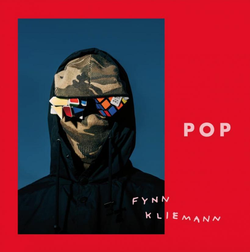 Fynn-Kliemann-POP.png
