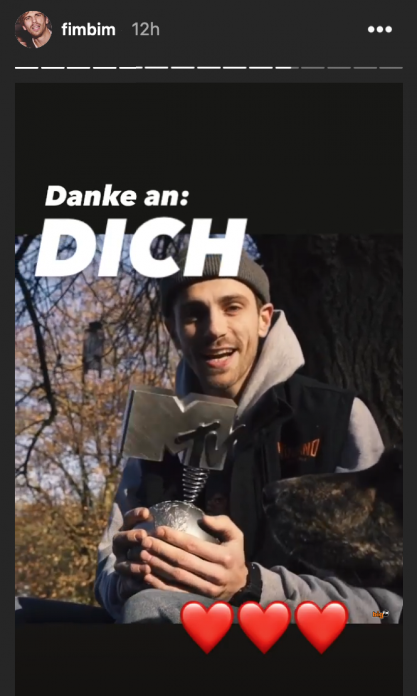 Fynn-Kliemann-gewinnt-Best-German-Act-2020-MTV.png