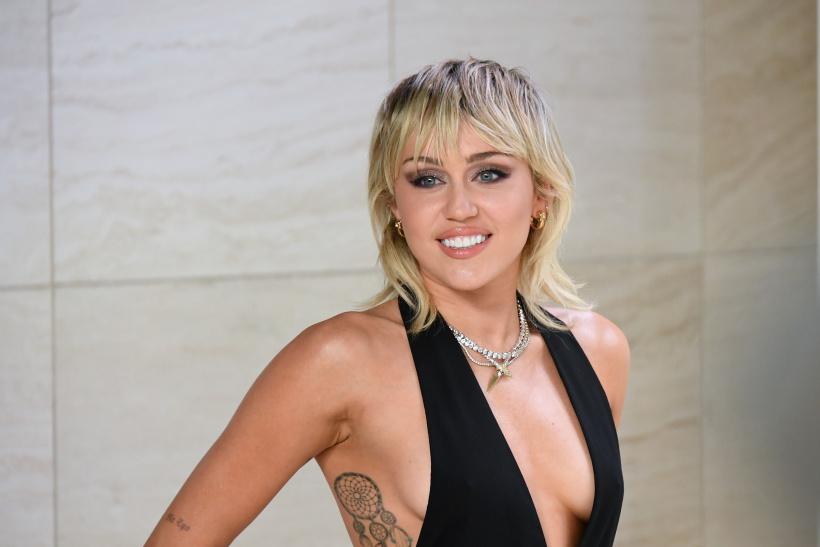 Miley Cyrus und Cody Simpson haben sich getrennt