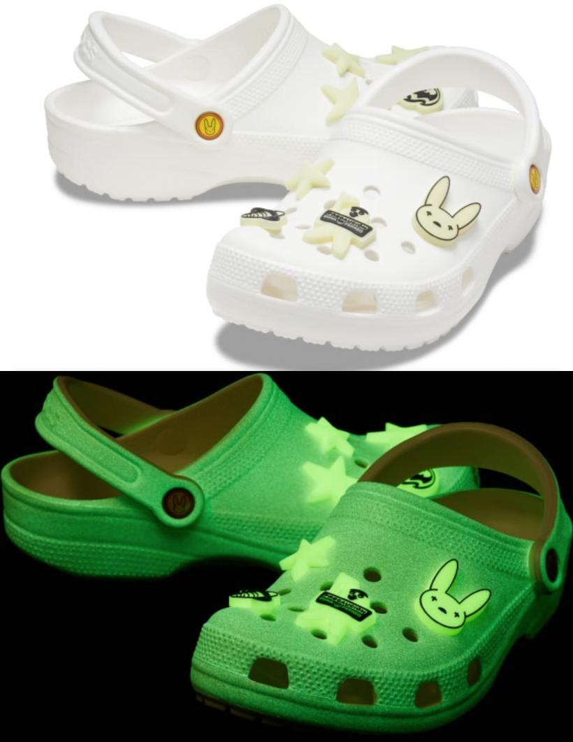 Glow-in-the-dark-Crocs-X-Bad-Bunny.png