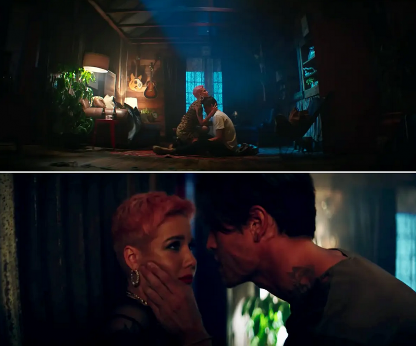 Halsey-Screenshot-aus-Without-Me-Video.png