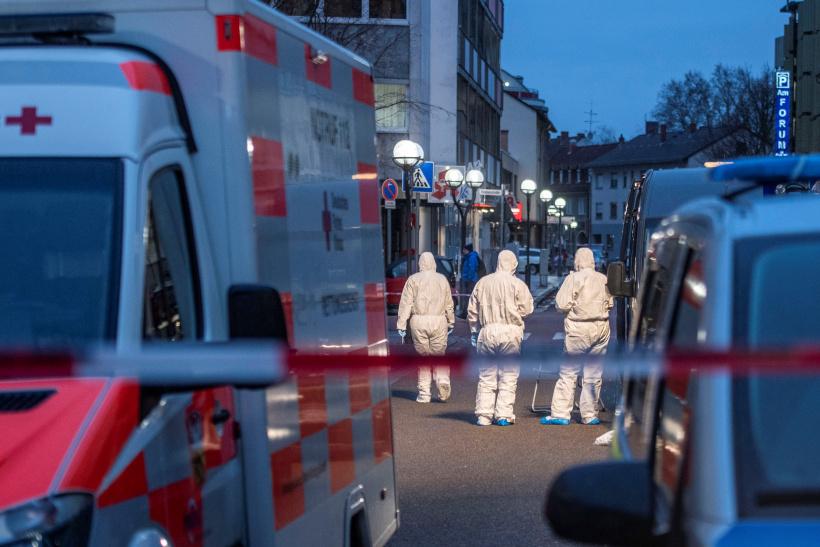 Hanau-Attentat.jpg