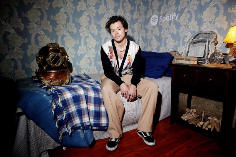 Harry-Styles.jpg