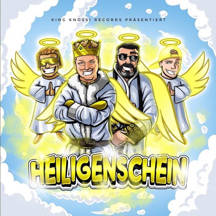 Heiligenschein-Coverart.jpeg