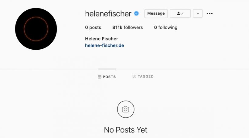 Helene-Fischer-Instagram-Profil-31.07.2021.png