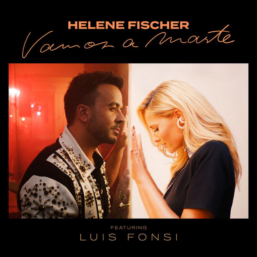 Helene-Fischer-x-Luis-Fonsi-Offizielles-Cover.jpg