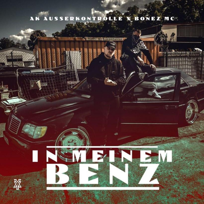 In-Meinem-Benz-Coverbild.jpg