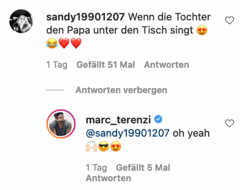 Instagram-Kommentarfeld-06.05.2021-marc_terenzi.png