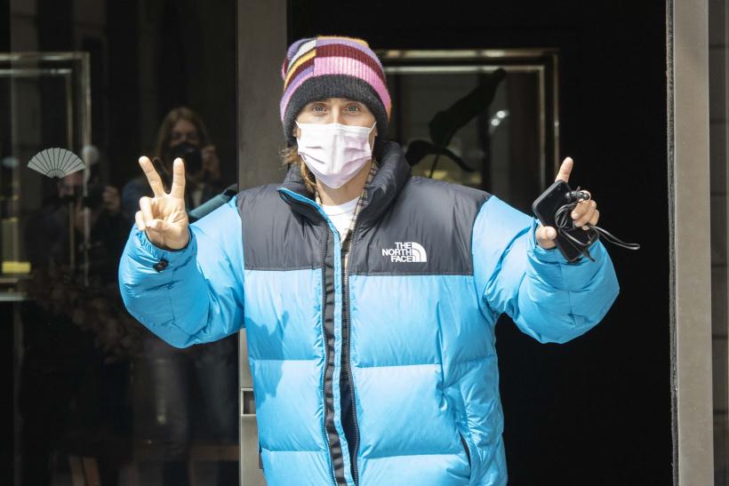 Jared-Leto-x-Mask.jpg