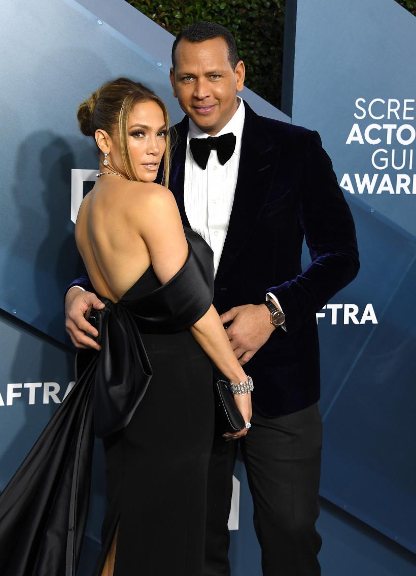 Jennifer-Lopez-Alex-Rodriguez.jpg