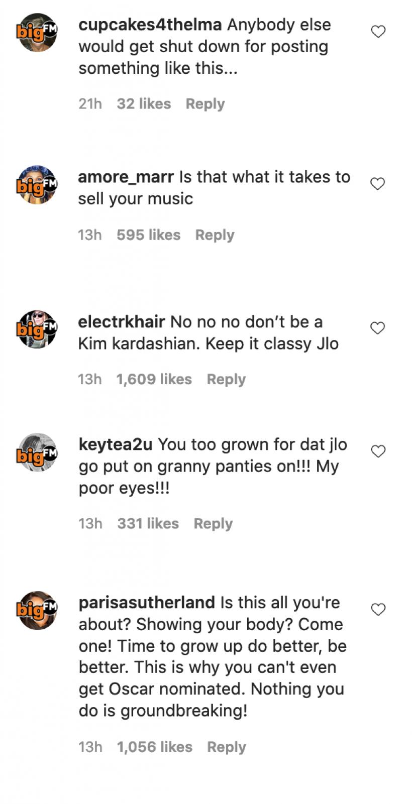 Jennifer-Lopez-Kommentarfeld-Instagram-26.11.2020.png