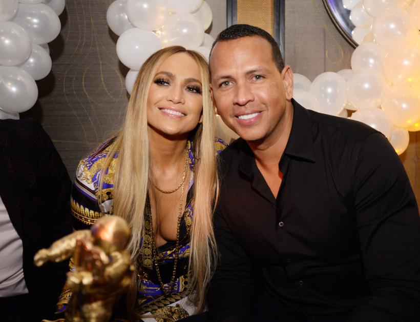 Jennifer-Lopez-and-Alex-Rodriguez-attend-Jennifer-Lopezs-MTV-VMAs-Vanguard-Award-Celebration.jpg