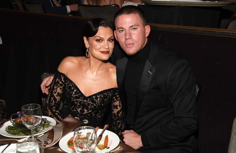 Jessie-J-and-Channing-Tatum.jpg