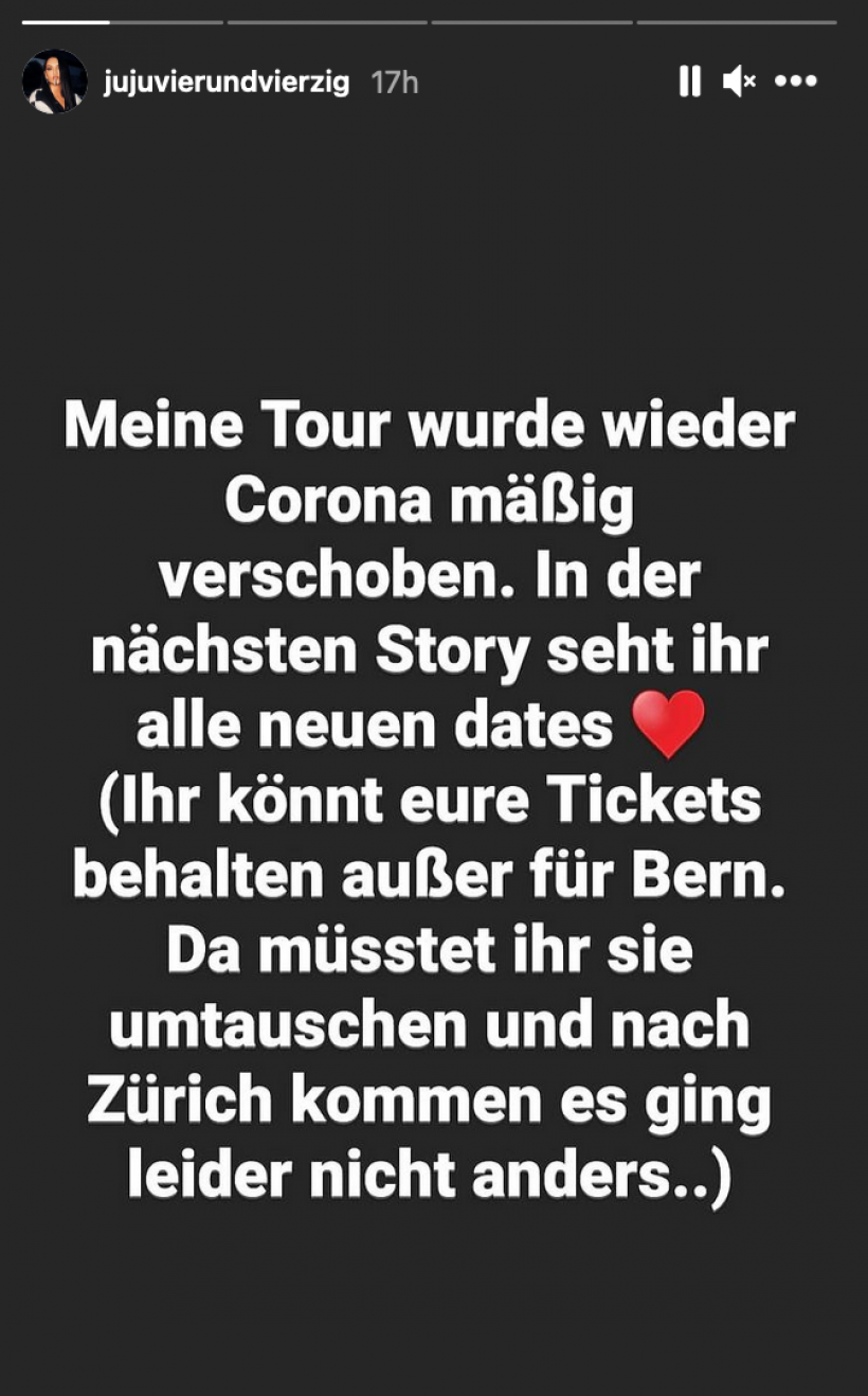 Juju-Instagram-Story-29.01.2021.png