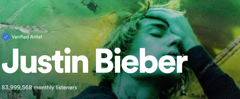 Justin-Bieber-Spotify.png