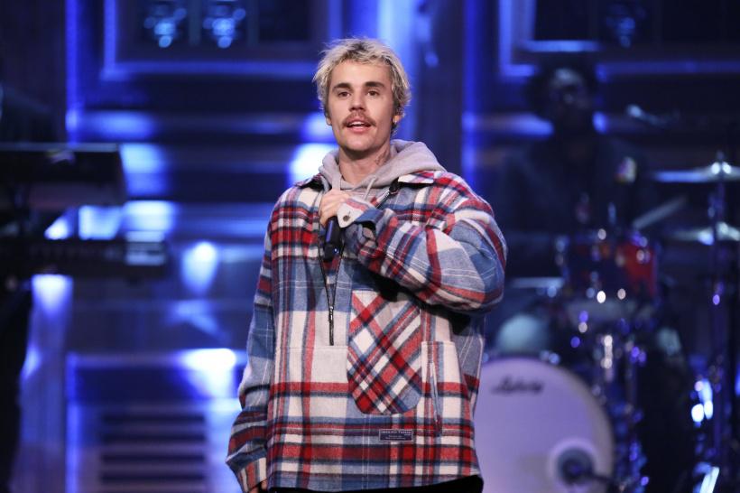 Justin-Bieber-.jpg