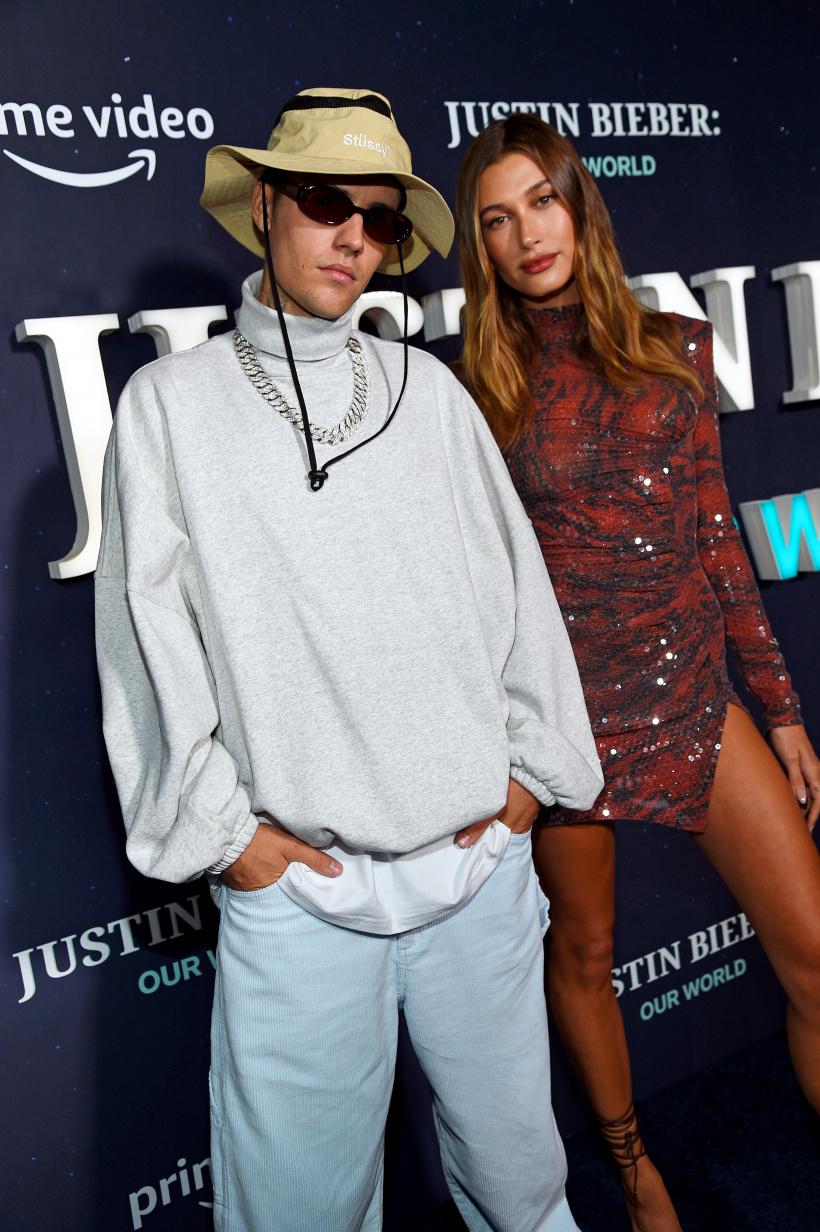 Justin-Bieber-and-Hailey-Bieber.jpg