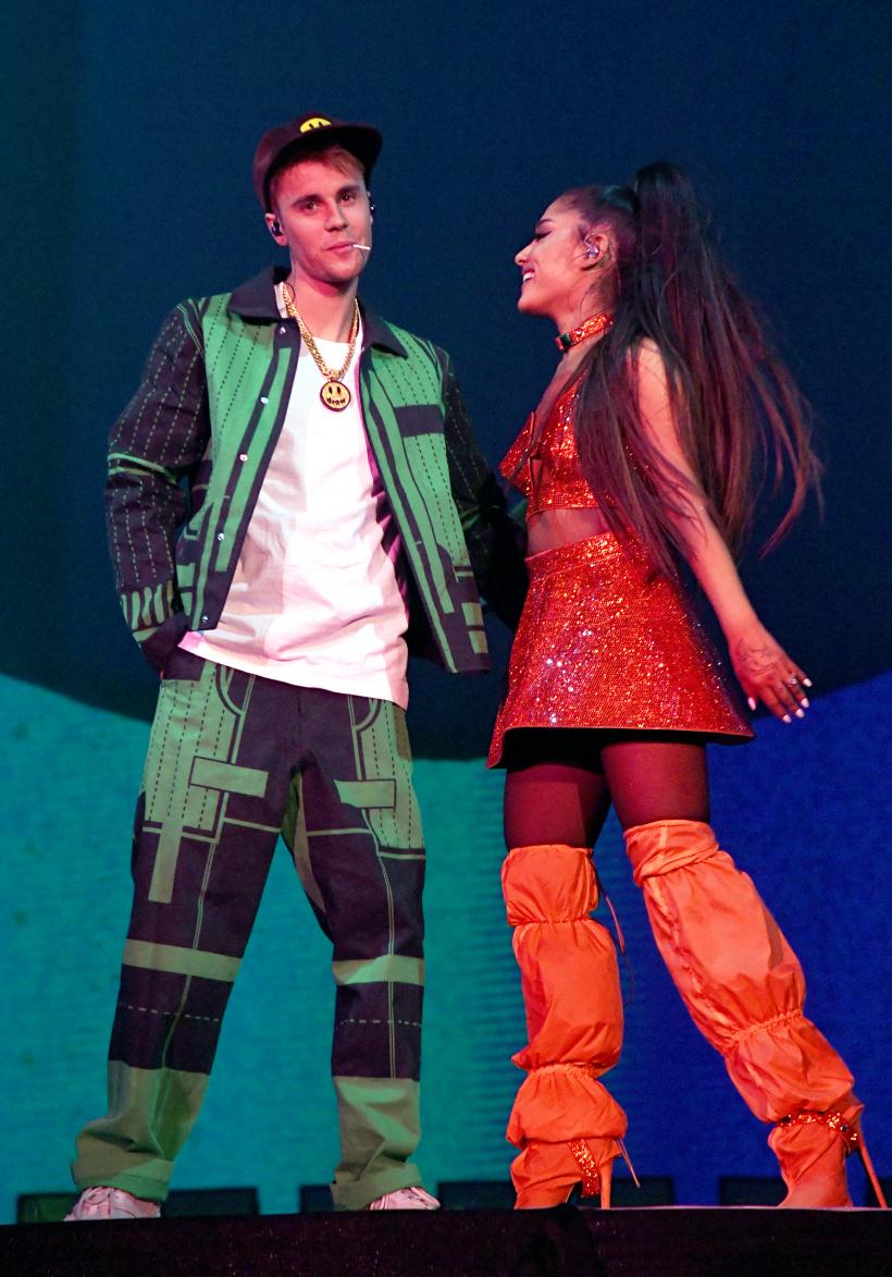 Justin-Bieber-x-Ariana-Grande.jpg